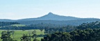 ormtc-grand-tour-2013-09-Mount-Franklin-NG-Scaled-12