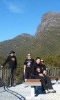 ormtc-grand-tour-2013-14-Bluff-Knoll-Start-18